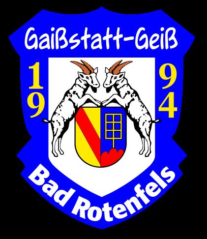 Gaißstatt Geiß Bad Rotenfels 1994 e.V.
