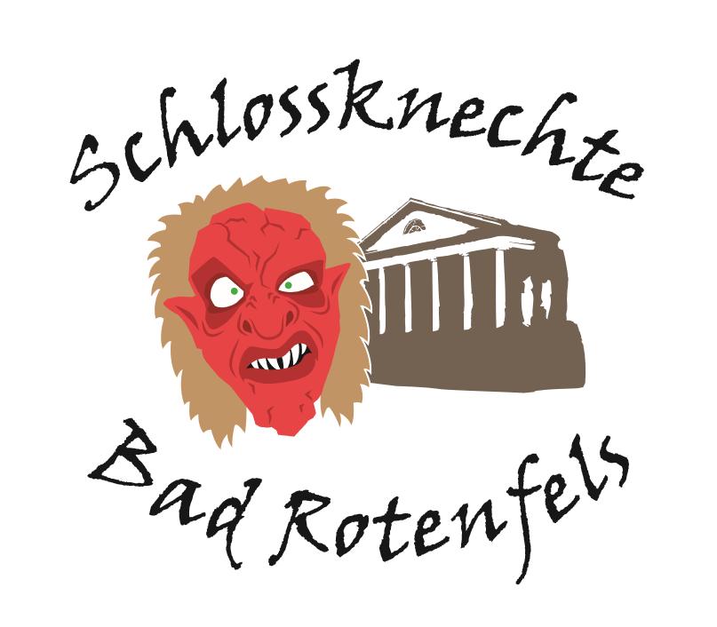 Schloßknechte Bad Rotenfels