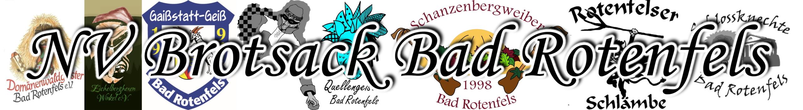 NV Brotsack Bad Rotenfels